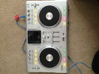 For Sale Dj Controller