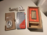 Vodafone Smart ultra 6 Boxed Excellent Condition