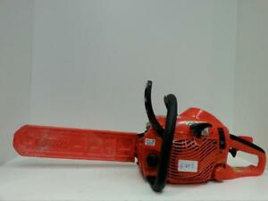 Echo Chainsaw, We Sell Used Power Tools! (#112566) JY726478