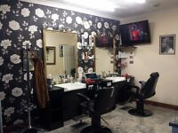 Barber Shop For Rent In Greenwich