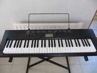 Casio Keyboard (Full Size)