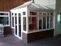 Ex Showroom Conservatory