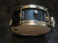 "CB 14"" snare drum"