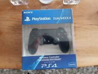 PS4 remote need going for free - good condition - can deliver in the newcastle-upon-tyne area