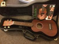 Ukulele for sale!