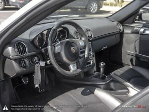 2008 Porsche Cayman Base Cambridge Kitchener Area image 14
