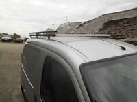 ROOF RACK FOR CITROEN BERLINGO PEUGEOT PARTNER