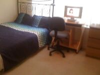 STOOP!!!!! A BEAUTIFUL EN-SUITE DOUBLE ROOM IS READY TO RENT TODAY. ALL BILLS INC