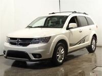 2013 Dodge Journey SXT / Automatique / 7Pass / A/c / Gr. Électri