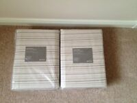 Brand New - John Lewis Curtains
