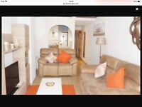 Stunning key ready, 2 bed apt within Costa Blanca town of Almoradi, while only 15mn to beach