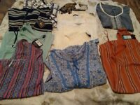 SIZE 16 CLOTHES NEW WORN