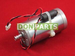 Servo Motor for Encad NovaJet 500 600 630 700 736 750 T-200 PRO 42e 60e CadJet3D