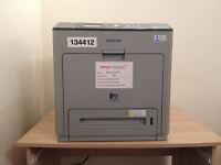 Samsung CLP-775ND Colour Office Laser Printer