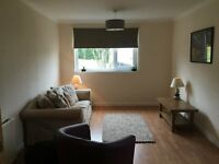Lovely 1 bedroom flat to Rent on Ground Floor