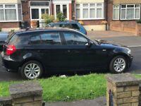 Stunning BMW 1 SERIES Just Perfect