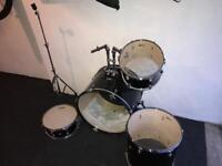 Premier Olympic drum kit spares