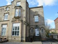 1 bedroom flat in Forrest Road, Claughton, CH43 (1 bed) (#644730)