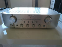 Marantz PM7004 Stereo Integrated Amplifier