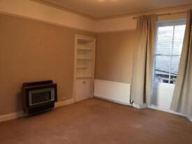 2 Bedroom House in Town Centre