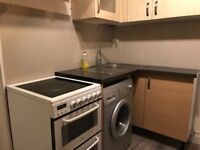 New Studio apartment to let in Northolt Available immediately £800 pcm