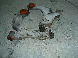 ford puma bottom arms - pro flex