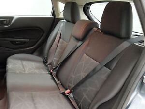 2011 Ford Fiesta SE HATCH A/C MAGS West Island Greater Montréal image 16