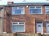 2 Bed Grange Villa Gorgeous Newly Refurbished Only £425 No Fees!