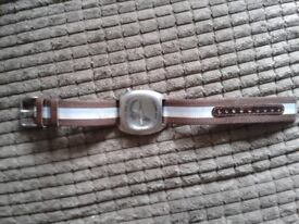 fossil surf watch