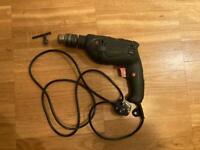Drill 500w