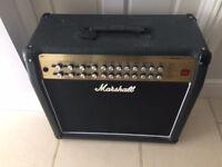 Marshall 150