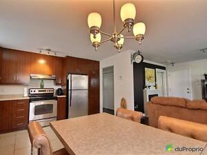 174 900$ - Condo à vendre à Mercier West Island Greater Montréal image 6