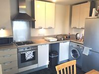 Large Moderm 2 Bedroom Flat To Rent In Hamilton, Leicester LE5 - CALL NOW TO VIEW!
