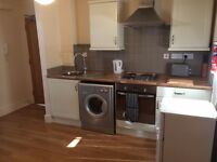 Furnished Studio Apartment - Milton Road - £750pcm - Free WiFi + Parking