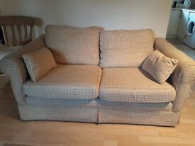 Sofas - need to be gone by next week