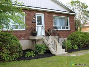 242 000$ - Bungalow à vendre à Coteau-Du-Lac West Island Greater Montréal image 2