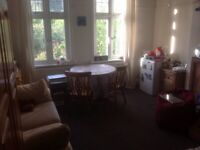 Double room to rent in Wembley Park