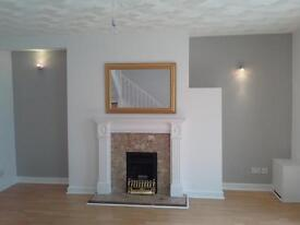 Good location walking distance from Aberdare town