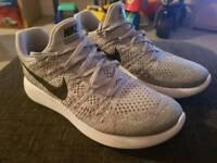 Nike training/running trainers