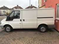 MAN WITH VAN LEEDS, REMOVAL,CLEANING, CLEARANCE, CHEAP