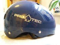 Helmet Protec