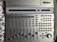 Icon Qcon pro Mixer