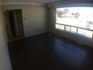 3Bedroom + In Law Suit- Laundry Hook-ups- Victoria St. West End