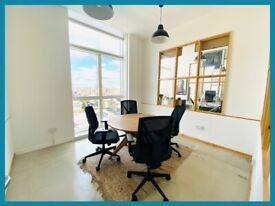 TREATMENT / BEAUTY ROOM TO RENT SPECIAL OFFER! Creative Space | Unit to Let | Offices | Private Unit