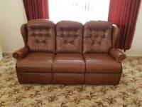 Sherborne lynton sofas