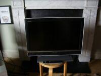 Sony LCD Digital Colour TV