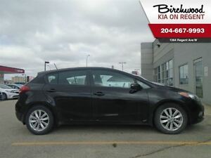 2014 Kia Forte 5-Door LX+ *MONTH END MARKDOWN PRICING ON NOW!*