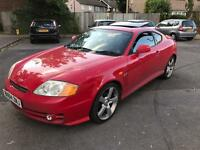 2 keys papers sunroof cone intake 18 inch rx8 rims