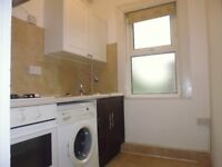 Fantastic 1 bedroom flat in Tooting. Available from 1st June 2018. *ALL BILLS INCLUDED*