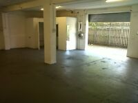 Industrial Units to Let near South Harrow station, London from GBP350 per week